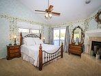 Bedroom 2-