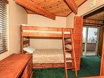Bedroom,Furniture,Chair,Bed,Indoors