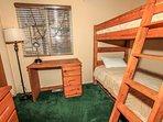 Bedroom,Furniture,Chair,Floor,Flooring