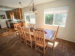 Window,Chair,Furniture,Fridge,Refrigerator