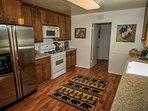 Oven,Floor,Flooring,Art,Painting