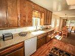 Chair,Furniture,Hardwood,Indoors,Kitchen