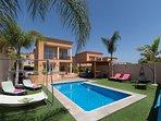 VER473524| Luxury 3 Bedroom Villa. New Build.Private Heated Pool.Puerto Santiago