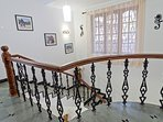 6 BHK villa with swimming pool in Calangute