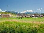 Salt River Ranch