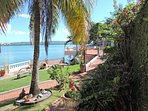 Rock Villas, Montego Bay Oceanfront Retreat. Three villas available at this hideaway.