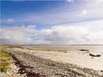 Elly Beach, Belmullet Peninsula