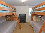 Giggigan's Island - Bedroom 5