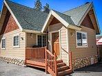 Window,Building,Cottage,Cabin,Shelter