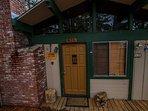 Deck,Porch,Canopy,Building