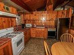 Indoors,Kitchen,Room,Oven,Chair
