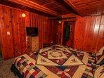 Indoors,Room,Home Decor,Quilt,Carpet