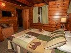 Indoors,Room,Furniture,Blanket,Home Decor