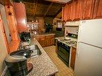 Oven,Fridge,Refrigerator,Indoors,Room