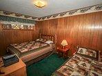 Home Decor,Quilt,Indoors,Room,Bedroom