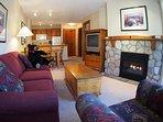 Fireside Lodge Village Center - 215