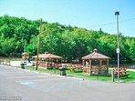 Penn Estates Community