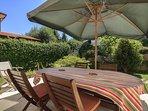 Villa Bogno, Besozzo Lake Maggiore Italy - NORTHITALY VILLAS Vacation Villa Rentals