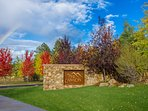 Pine Canyon - Flagstaff's Premier Resort Community