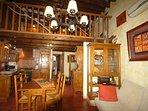 BEAUTIFUL RUSTIC HOUSE TOSSA DE MAR