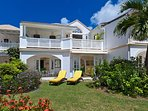 Caribbean Casas: Aesthetic Villa Windy up to 4 guests, just 4km to the beach!