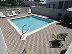 Pool,Water,Chair,Furniture,Resort