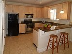 Furniture,Indoors,Kitchen,Room,Loft