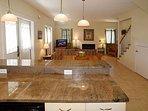 Floor,Flooring,Furniture,Indoors,Room