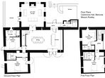 Cazenovia Hall Floor Plans - Access Statements available on our website The Rowley Estates