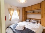 Book your family holiday with us at Cherry Tree Holiday Park.