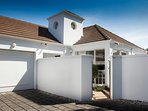 Brighton Grove House