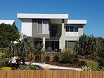 BEACH HAVEN - Beach Front Oasis in Casuarina