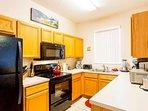 Oven,Indoors,Kitchen,Room,Office