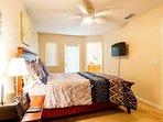 Furniture,Bedroom,Indoors,Room,Floor