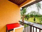Balcony,Furniture,Terrace,Tropical,Building