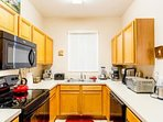 Indoors,Kitchen,Room