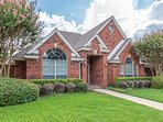 Completely Remodel Home in West Plano