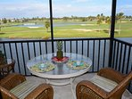 GOLF/TENNIS/BEACH/OCEAN 1 BEDROOM CONDO/POOL