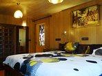 1 x 2 bedroom (picture 3)