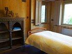 1 x 1 bedroom (picture 2)