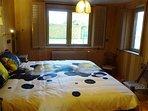 1 x 2 bedroom (picture 2)