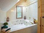 Jacuzzi,Tub,Indoors,Room,Furniture