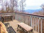 Bench,Chair,Furniture,Boardwalk,Deck
