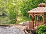 Gazebo,Patio,Pergola,Porch,Fir