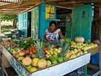 Shopping in Port Elizabeth