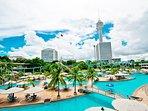 Pattaya waterpark