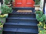 Charming Brick House on Lovely Staten Island ~