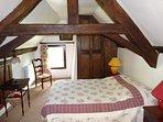 Le Ronsard Chambre