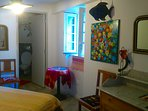 chambre Ainhoa