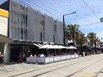 131 Acland St, St Kilda Melbourne